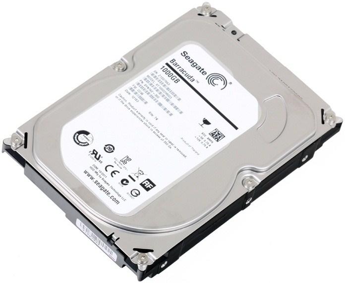 http://www.hellas.rs/slike/hard-diskovi/ST1000DM003.jpg